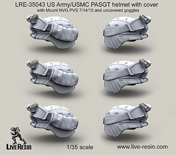 lre35043-set-big