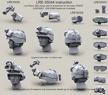 lre35044-instr-big