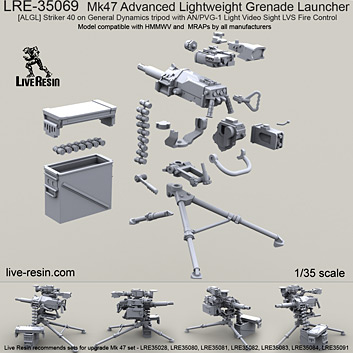 LRE35069-set-big