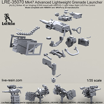 lre35070-set-big