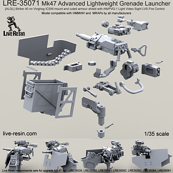 lre35071-set-big