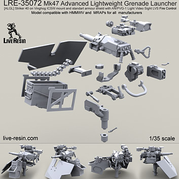 lre35072-set-big