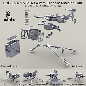 LRE35075-set-big