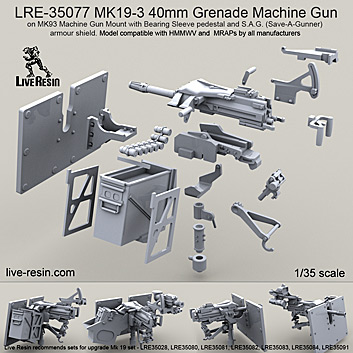 LRE35077-set-big