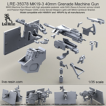 lre35078-set-big