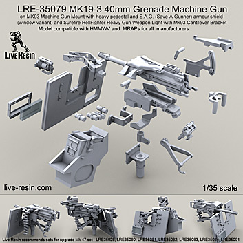 lre35079-set-big