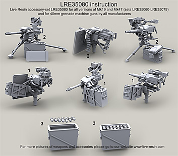 LRE35080-instr-big