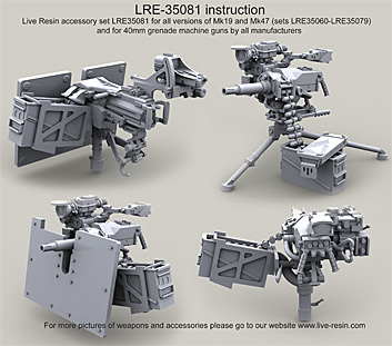 LRE35081-instr-big