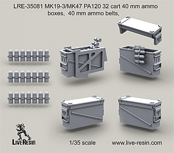 LRE35081-set-big