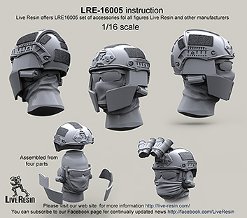 LRE16005-inst