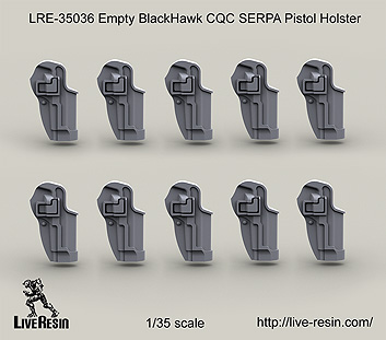 New from Live Resin Phoca_thumb_s_LRE35036-set-big