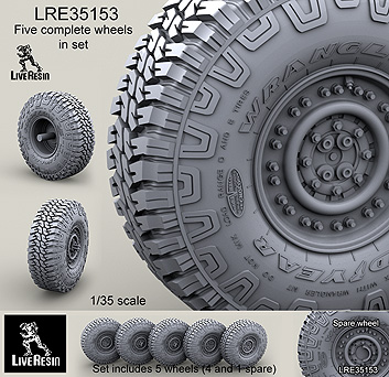 LRE35153-instr-big