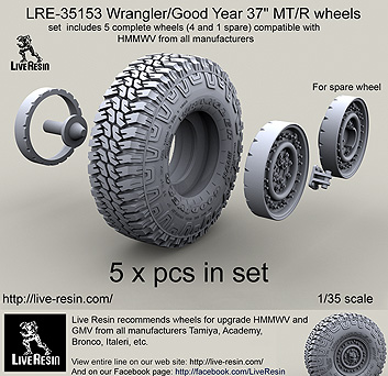 LRE35153-set-big