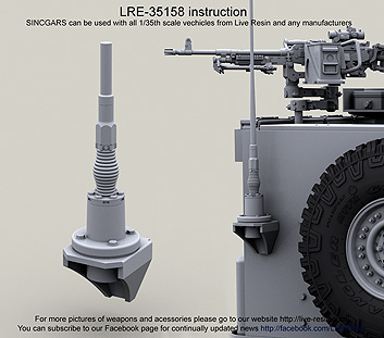 LRE35158-instr-big