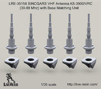 LRe35158-set-big