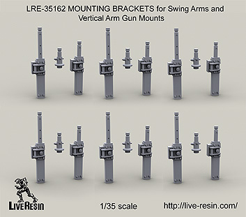 LRE35162-set-big