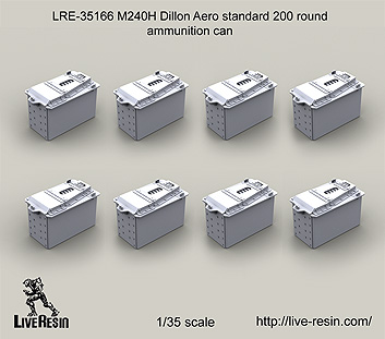 New from Live Resin Phoca_thumb_s_LRE35166-set-big