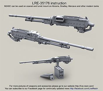 LRE35176-instr-big