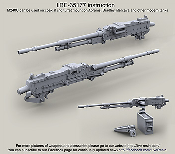 LRE35177-instr-big